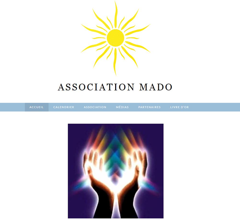 Association MADO