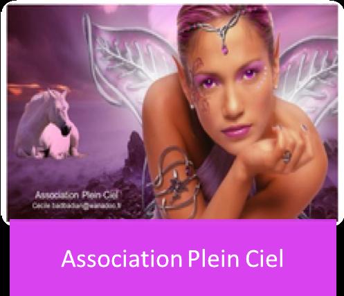 Association Plein Ciel