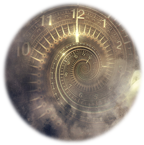 Horloge 2020png